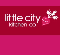 Little City Kitchen Co.
